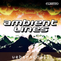 Ambient Lines