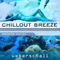 Chillout Breeze