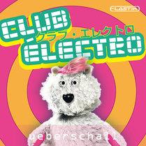 Club Électro