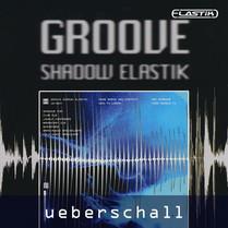 Groove Shadow Elastik