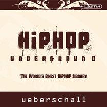 Hip Hop Underground