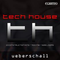 Tech House Vol. 1