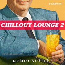 Chillout Lounge 2