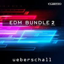 EDM Bundle 2