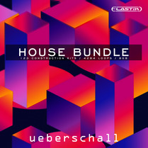 House Bundle