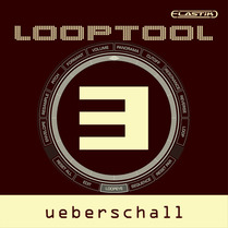 Looptool 3