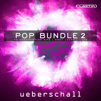Pop Bundle 2