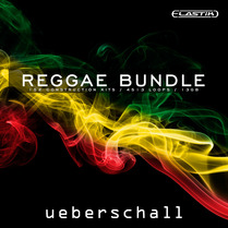 Reggae Bundle