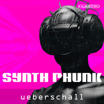 Synth Phunk